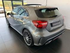 2017 Mercedes-Benz A-Class A 250 Sport Western Cape Paarl_2