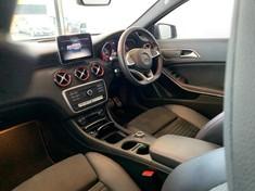 2017 Mercedes-Benz A-Class A 250 Sport Western Cape Paarl_4