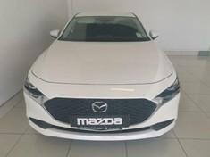 2020 Mazda 3 1.5 Dynamic Auto Gauteng Boksburg_1