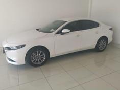 2020 Mazda 3 1.5 Dynamic Auto Gauteng Boksburg_2