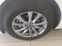 2020 Mazda 3 1.5 Dynamic Auto Gauteng Boksburg_3