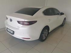 2020 Mazda 3 1.5 Dynamic Auto Gauteng Boksburg_4