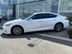 2020 Lexus ES 250 EX Gauteng Rosettenville_1