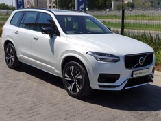 2020 Volvo XC90 T8 Twin Engine R-Design AWD (Hybrid) Gauteng