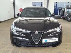 2020 Alfa Romeo Stelvio 2.9T V6 Q Gauteng Midrand_1