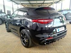 2020 Alfa Romeo Stelvio 2.9T V6 Q Gauteng Midrand_4