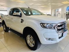 2019 Ford Ranger 3.2TDCi XLT 4X4 A/T P/U SUP/CAB North West Province