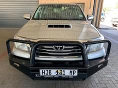 2014 Toyota Hilux 3.0 D-4d Raider 4x4 At Pu Dc  Mpumalanga Secunda_2