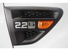 2015 Ford Ranger 2.2tdci Xl Pu Dc  Mpumalanga Barberton_4