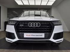 2019 Audi Q7 3.0 TDI V6 Quattro TIP Eastern Cape