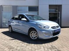 2012 Hyundai Accent 1.6 Gls  North West Province