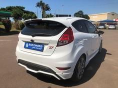 2017 Ford Fiesta ST 1.6 Ecoboost GDTi Kwazulu Natal Durban_3