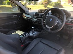2016 BMW 2 Series 220D Sport Line Auto Kwazulu Natal