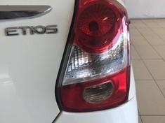 2019 Toyota Etios 1.5 Xi 5dr  Gauteng Centurion_1