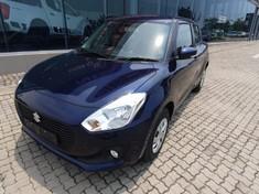 2020 Suzuki Swift 1.2 GA Mpumalanga