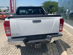 2015 Isuzu KB Series 300 D-TEQ LX Double cab Bakkie Mpumalanga Nelspruit_3