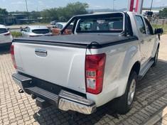 2015 Isuzu KB Series 300 D-TEQ LX Double cab Bakkie Mpumalanga Nelspruit_4