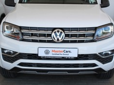 2020 Volkswagen Amarok 2.0 BiTDi Dark Label 4MOT Auto Double Cab Bakkie Northern Cape