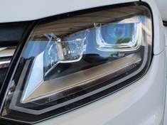 2020 Volkswagen Amarok 2.0 BiTDi Dark Label 4MOT Auto Double Cab Bakkie Northern Cape Kimberley_1