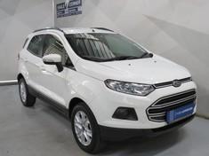 2018 Ford EcoSport 1.0 GTDI Trend Gauteng