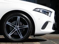 2020 Mercedes-Benz A-Class A 200 Auto Kwazulu Natal Margate_1