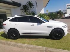2018 Jaguar F-Pace 3.0D AWD R-Sport Mpumalanga Nelspruit_2