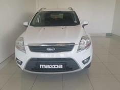 2011 Ford Kuga 2.5t Awd Trend  Gauteng Boksburg_1