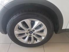 2011 Ford Kuga 2.5t Awd Trend  Gauteng Boksburg_3