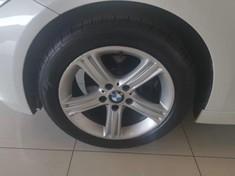 2015 BMW 3 Series 320i Auto Gauteng Boksburg_3