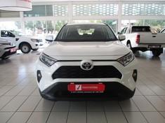 2020 Toyota Rav 4 2.0 GX Kwazulu Natal