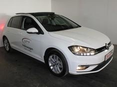 2020 Volkswagen Golf VII 1.0 TSI Comfortline Eastern Cape