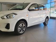 2020 Datsun Go  1.2 Lux CVT 7-Seater North West Province Klerksdorp_1