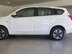 2020 Datsun Go  1.2 Lux CVT 7-Seater North West Province Klerksdorp_2
