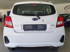 2020 Datsun Go  1.2 Lux CVT 7-Seater North West Province Klerksdorp_4