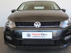 2020 Volkswagen Polo GP 1.6 Comfortline Northern Cape
