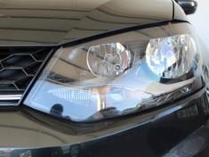 2020 Volkswagen Polo GP 1.6 Comfortline Northern Cape Kimberley_1