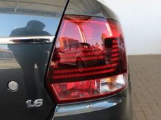 2020 Volkswagen Polo GP 1.6 Comfortline Northern Cape Kimberley_3