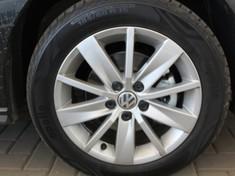 2020 Volkswagen Polo GP 1.6 Comfortline Northern Cape Kimberley_4