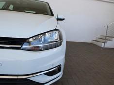 2019 Volkswagen Golf VII 1.0 TSI Comfortline Northern Cape Kimberley_1