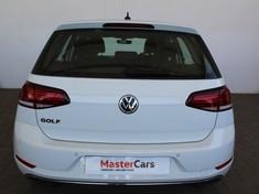 2019 Volkswagen Golf VII 1.0 TSI Comfortline Northern Cape Kimberley_2