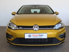 2018 Volkswagen Golf VII 1.0 TSI Comfortline Northern Cape