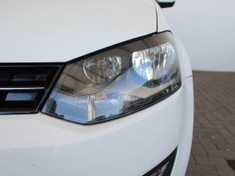 2013 Volkswagen Polo 1.6 Comfortline 5dr  Northern Cape Kimberley_1
