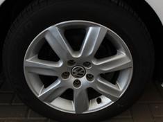 2013 Volkswagen Polo 1.6 Comfortline 5dr  Northern Cape Kimberley_4
