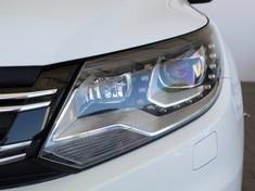 2016 Volkswagen Tiguan 2.0 Tdi Bmot Trend-fun  Northern Cape Kimberley_1