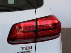 2016 Volkswagen Tiguan 2.0 Tdi Bmot Trend-fun  Northern Cape Kimberley_3