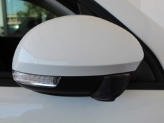 2016 Volkswagen Tiguan 2.0 Tdi Bmot Trend-fun  Northern Cape Kimberley_4