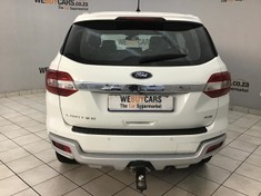 2015 Ford Everest 3.2 LTD 4X4 Auto Gauteng Centurion_0