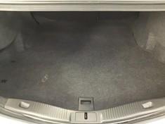 2015 Ford Fusion 2.0 Ecoboost Titanium Auto Gauteng Centurion_4