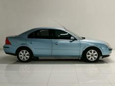 2004 Ford Mondeo 2.0i Trend  Gauteng Johannesburg_3