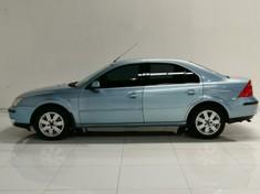 2004 Ford Mondeo 2.0i Trend  Gauteng Johannesburg_4
